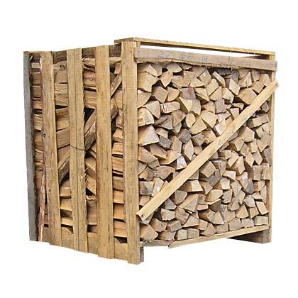 brennholz buche 25cm pal 100x100x100 inderst. Black Bedroom Furniture Sets. Home Design Ideas