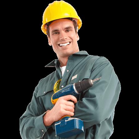 Opere ed interventi edilizi