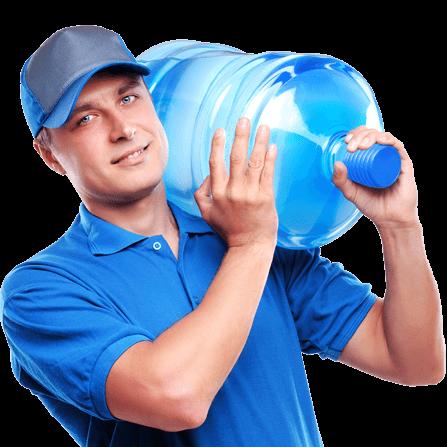 Recupero acqua piovana per uso domestico