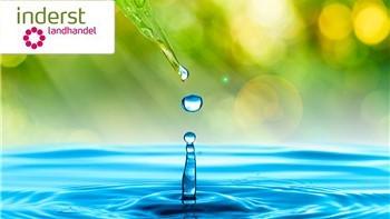 Vasche biologiche e deoliatori: per la depurazione delle acque reflue